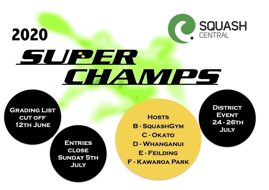 Super Champs 2020 image.jpg