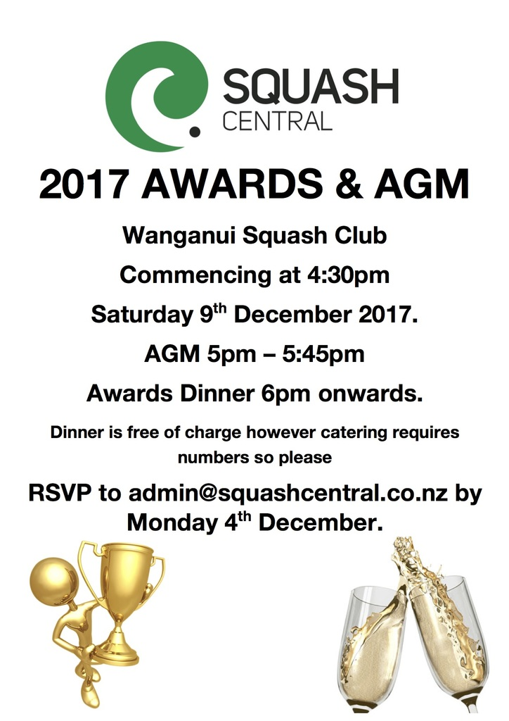AGM and awards Poster 2017.jpg